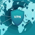 Safest VPN for any operating system